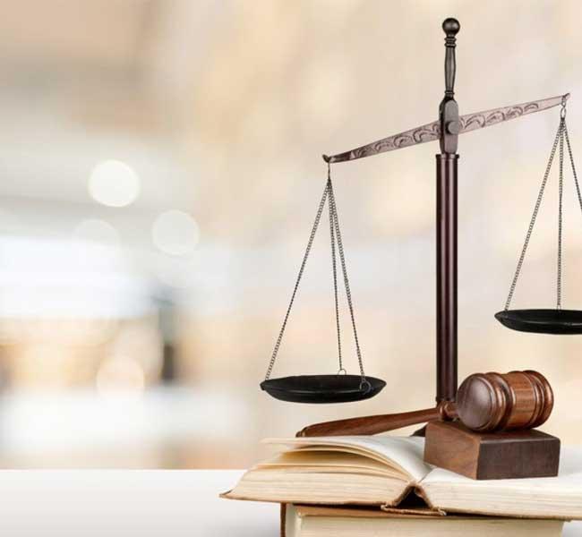 Avocat en droit de l'immobilier