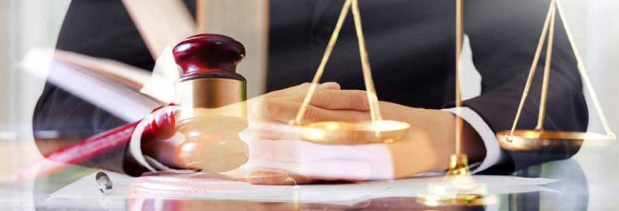 avocat gratuitement
