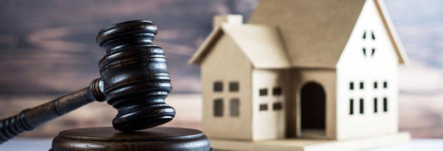 Régler vos dossiers en droit immobilier