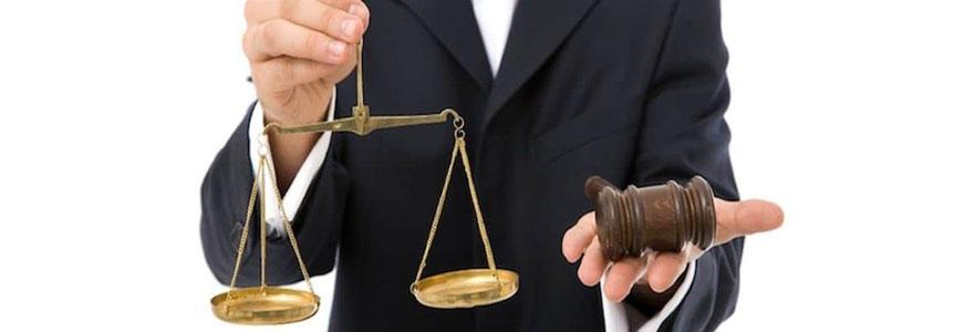 Creation-d-association-avec-un-avocat